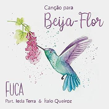 Canção para Beija-Flor