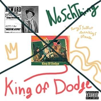 King Of Dodge