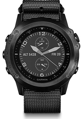 Garmin tactix Bravo - 2