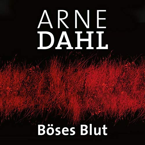 Böses Blut  By  cover art