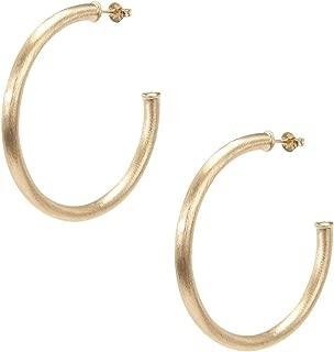 sheila fajl hoop sizes