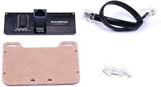 [Makeblock]Makeblock Me LED Matrix 8×16 for mBot robot kit 13412 [並行輸入品]
