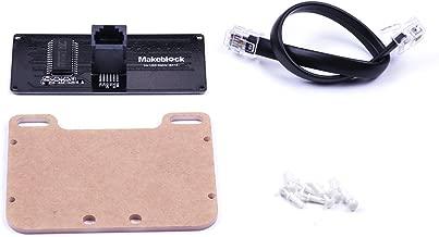 Makeblock Me LED Matrix 8×16 for mBot robot kit