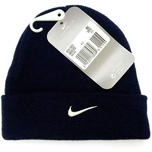 Nike 568358 410 Bonnet unisexe pour bébé
