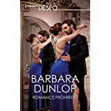 Romance prohibido (Deseo) (Spanish Edition)