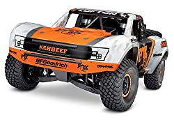 25 Best Rc Cars That Are Insanely Fast Fun 2019 Hobby Help