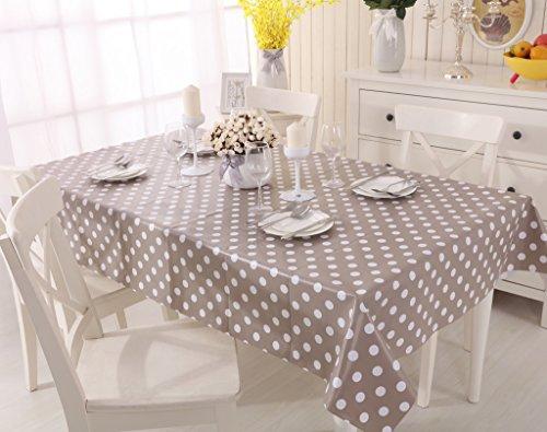 Vinylla Mantel para mesa PVC