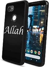 google pixel 2 xl accessories pakistan