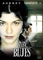 Baby Blues [DVD] [Import]