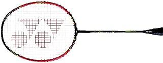 YONEX Voltric Lin Dan Force (2019) Badminton Racquet (Crystal Red)