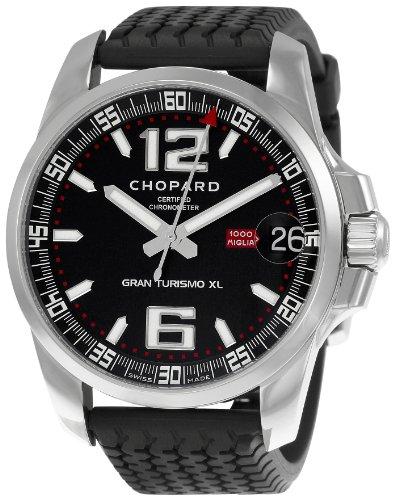 Orologio - - Chopard - 168997-3001