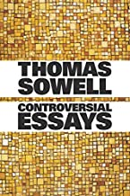 Controversial Essays (Hoover Institution Press Publication) PDF