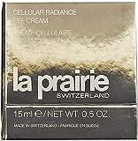 La Prairie Radiance Cellular 901-26881, Contorno de Ojos - 15 ml
