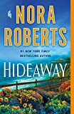 Hideaway: A Novel (English Edition)