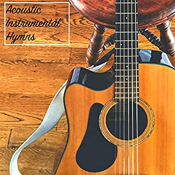 Acoustic Instrumental Hymns