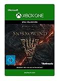 Elder Scrolls Online: Morrowind [Xbox One - Download Code]