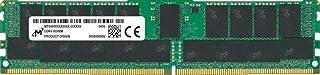 DDR4 RDIMM STD 32GB 2Rx8 3200, MTA18ASF4G72PDZ-3G2B2