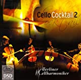 Cello Quartet Arrangements - Handy, W.C. / Arlen, H. / Mayfield, P. / Ellington, D. / Winner, J.E. / Mackeben, T.