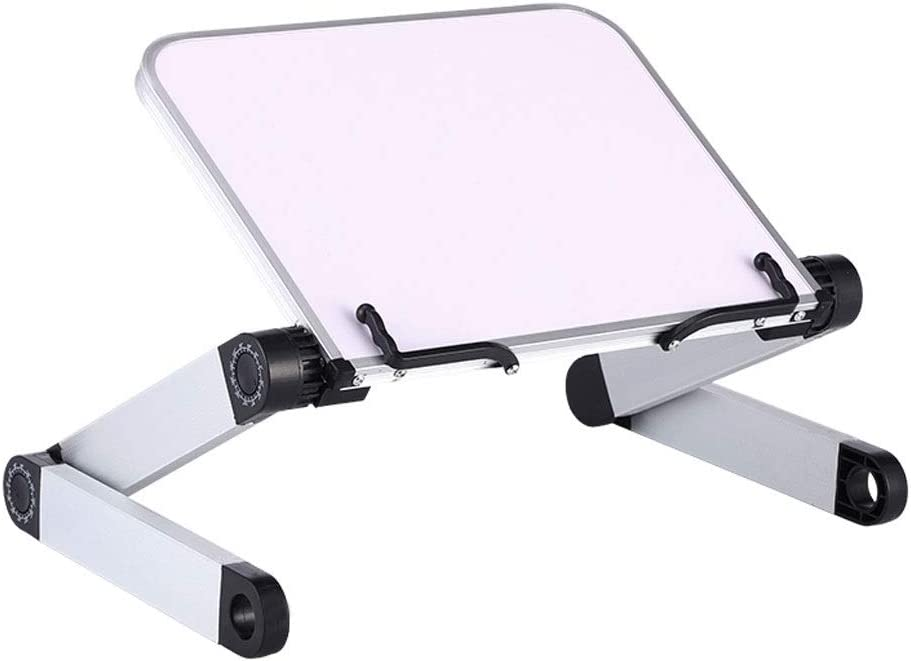 LUJA Book Free We OFFer at cheap prices Shipping New Ends Multi-Function Stand Reading Frame Adult Rea