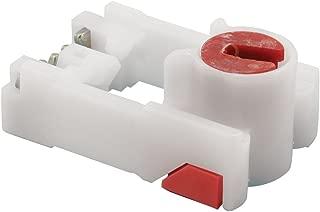 Prime-Line Products H 4035 Tilt Window Balance Pivot Shoe, 5/8-Inch,(Pack of 2)
