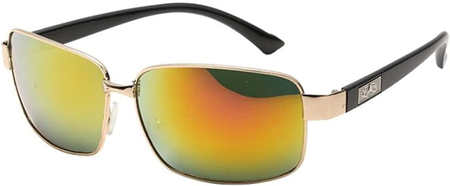 Sunglasses Men's Cycling Glasses Super beauty product restock quality top! Baltimore Mall Eyewear Bike Outdoor
