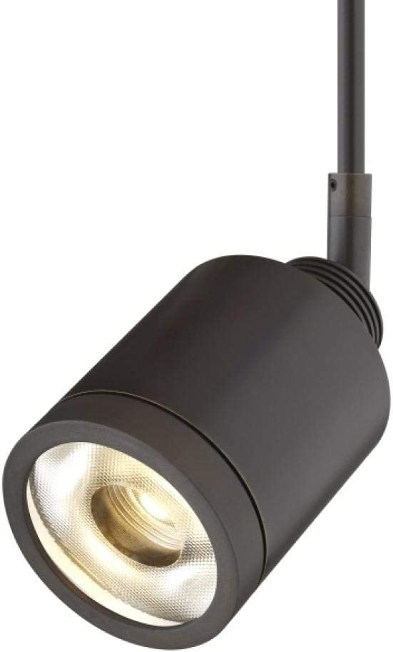 Tech Lighting Limited time trial price 700FJTLML3Z-LED930 Tellium Track Hea - Selling Low-Voltage