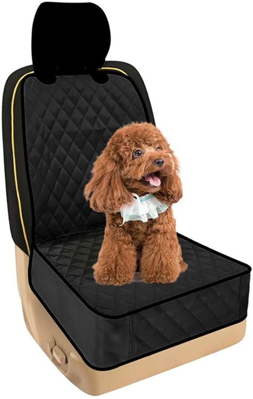 Pet car seat Pet car seat cushion Car seat cover Pet sitting mat Pet mat Car mat safety seat Comfortable safe durable Waterproof Resistant dirty (color   B)