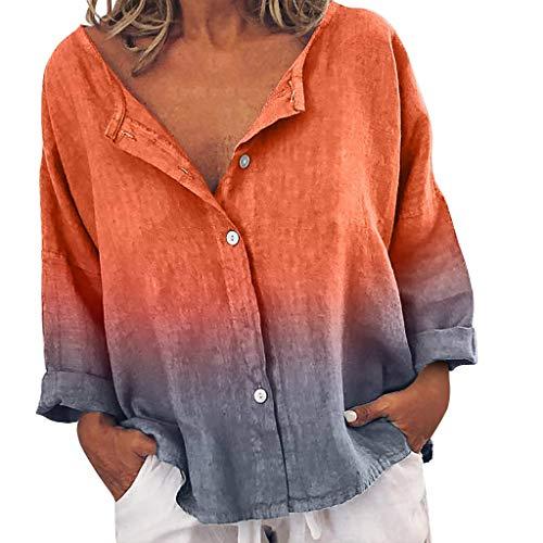 Aesthetic Bowie Divertenti Halen t Shirt t Donna Divertenti t Shirt Uomo 1up Behemoth Nile Tool Gym Big Bang Theory Shirt 3XL t Shirt Balenciaga t