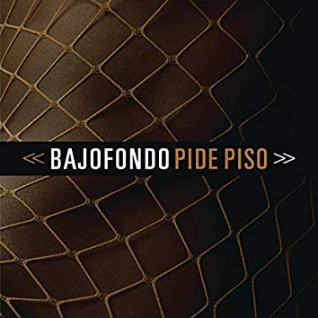 Pide piso