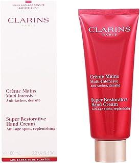 Clarins Multi-Intensive Crème Mains 100 Ml 1 Unidad 100 g