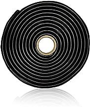 Butyl Sealant Tape, PROMOTOR Sealants Butyl Rubber Tape for Installing Car Part, Windows, Doors and Windshield etc.