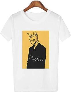 Vêtements, Accessoires T-shirts, Hauts Enfants Fruit Of The Loom Manches Longues Coton T-shirt Haut Unisexe Tailles Aesthetic Appearance