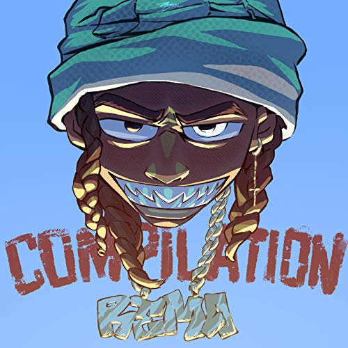 Rema Compilation [Explicit]