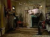Frohe Weihnachten, Mr. Bean