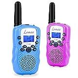 Zoom IMG-1 mini walkie talkie lomoo lungo