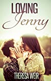 FREE KINDLE BOOK: Loving Jenny