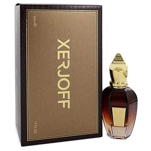 Xerjoff Eau De Parfum Unisex, 50 ml
