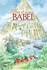 Rois et reines de Babel par Place