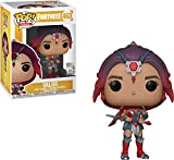 Funko Pop! Fortnite 463 Valor Vinyl Figure...