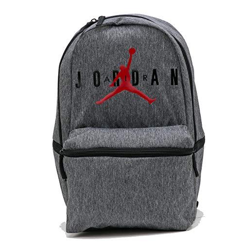 Mochila Hbr Pack Jordan
