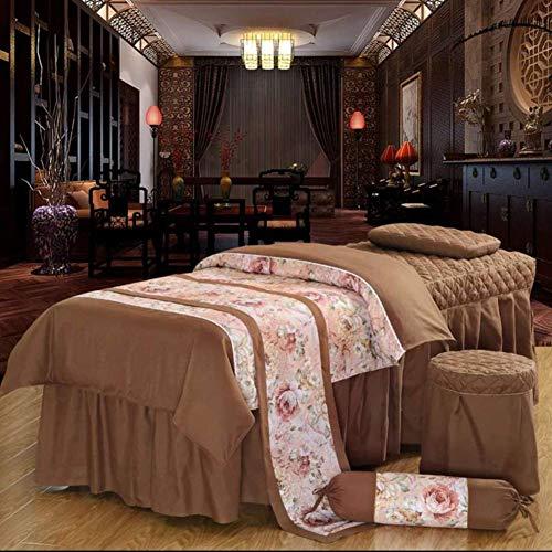 cama 80x190 fabricante ZHUAN