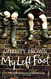My Left Foot (English Edition)