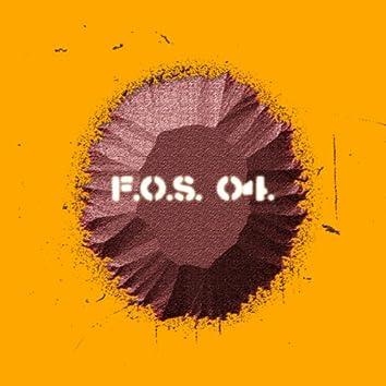 Fos #04