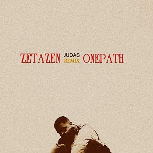 Jevon, Zetazen & One Path
