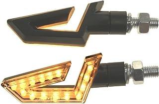 Suchergebnis Auf Für Motorradbeleuchtung Citomerx Beleuchtung Motorräder Ersatzteile Zubehör Auto Motorrad