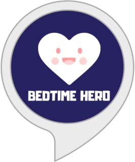 Bedtime Hero