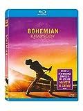 Bohemian Rhapsody - Queen - Contiene la performance integrale del Live Aid mai vista al Cinema - Edizione Italiana