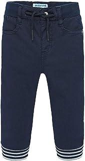 Mayoral - Pantalón deportivo para niño