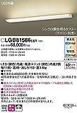 パナソニック Panasonic Everleds LED 壁直付型ブラケット LGB81586LU1 ライコン対応 シンクロ調光