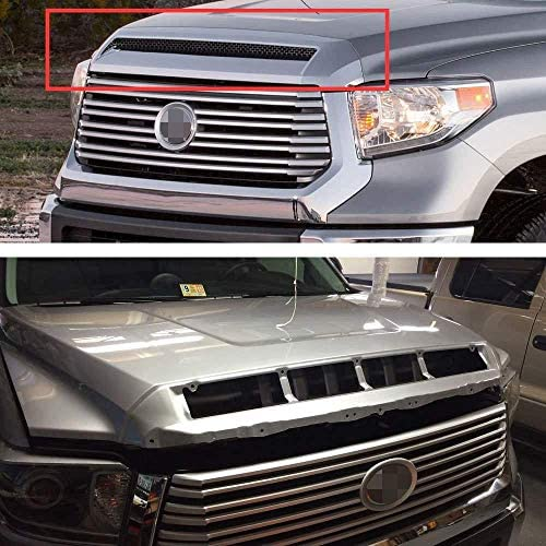2016 ford edge grill _image0